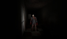 5 Incredible Survival Horror Games (That you've probably never heard of)