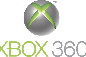 Top 5 Xbox 360 Games For Kids