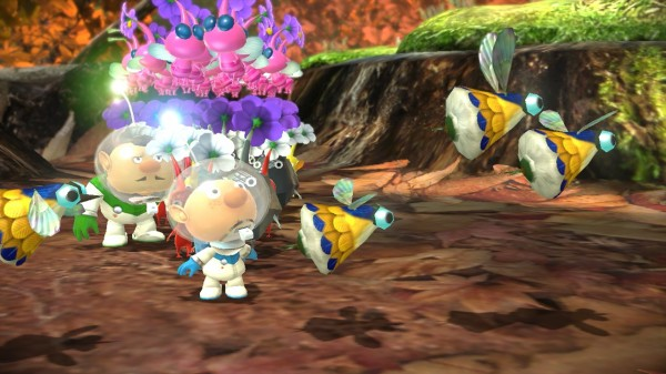 Pikmin-3-gameplay