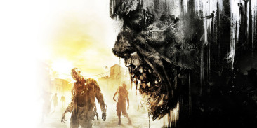 New Dying Light Screenshots Emerge