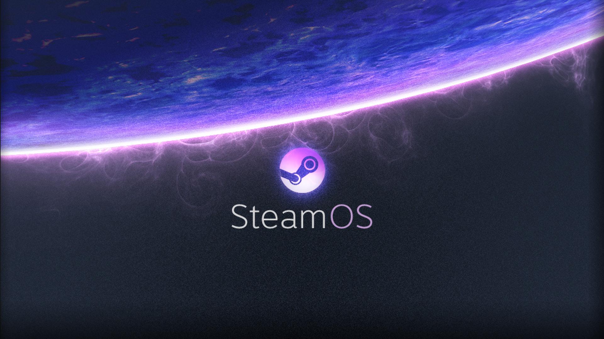 Valve Steam Os Valve Announces SteamO...