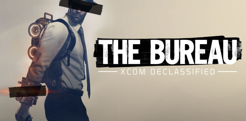 The Bureau: XCOM Declassified Review