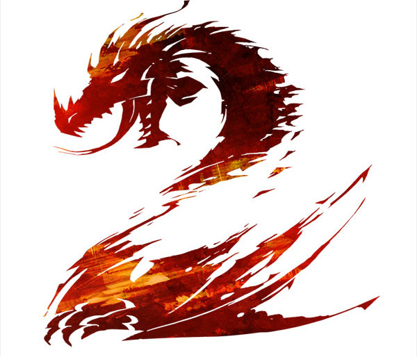 Make that 11 Days in Tyria: Guild Wars 2 Free Trial Extended