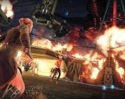Saints Row IV: Enter the Dominatrix DLC Receives Release Date