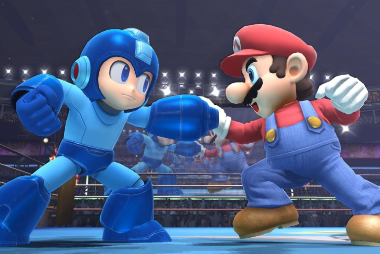 Nintendo's Most Anticipated 3DS and Wii U Titles Receive Release Dates