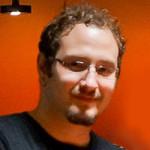 Jordan Rusnack
