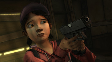 Telltale Games Announces Special Deals for The Walking Dead