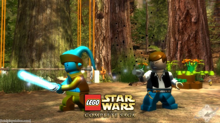 lego-star-wars-the-complete-saga_56235_916