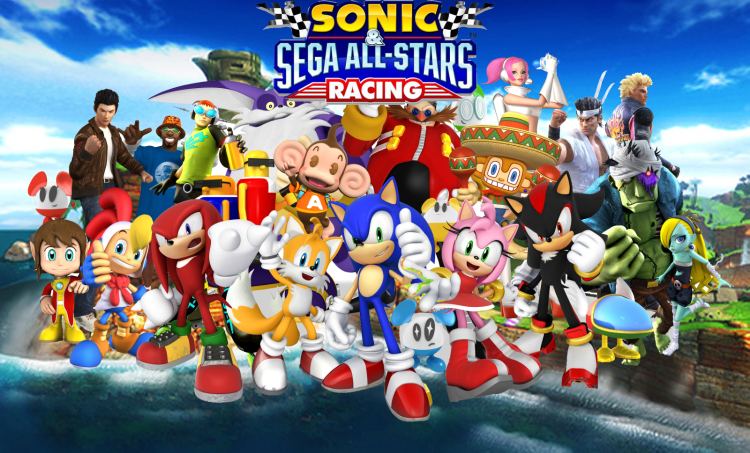 sonic-and-sega-all-star-racing
