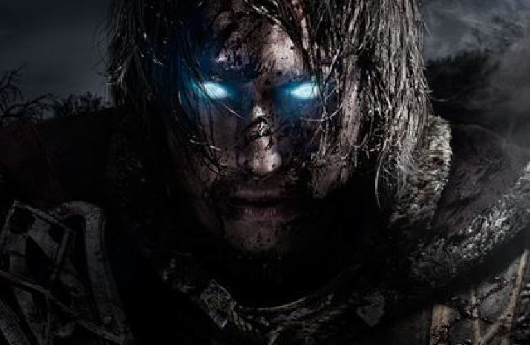 Shadow Of Mordor trailer