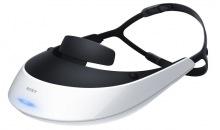 Sony VR