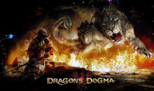 Dragon's Dogma Is The Worst Game I Have Ever Played