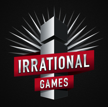 Irrational Closure – Game Out Loud #78