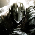 Dark Souls enemies