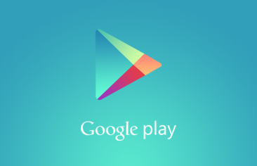 New Google Play Games Update Brings Cross-Platform Android and iOS Gaming