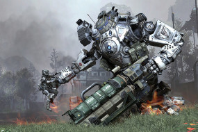 Titanfall Beginner's Guide: 5 Ways to Kill more and Die Less