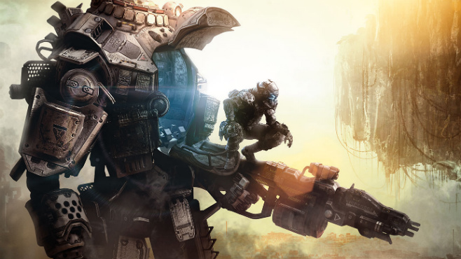 Titanfall rumored to have 15 maps and 33 weapons