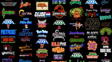 Blasts from the Past – Game Out Loud #77