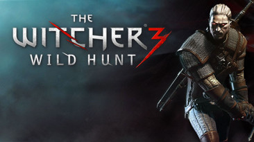 Witcher 3 Delayed To February 2015