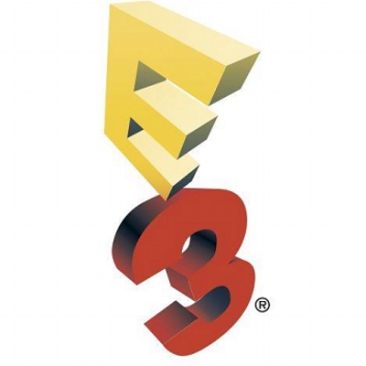 Pre E3 Predictions- Game Out Loud #90
