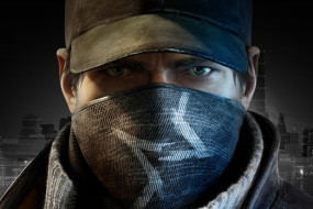 Watch Dogs: Plenty to pre-order