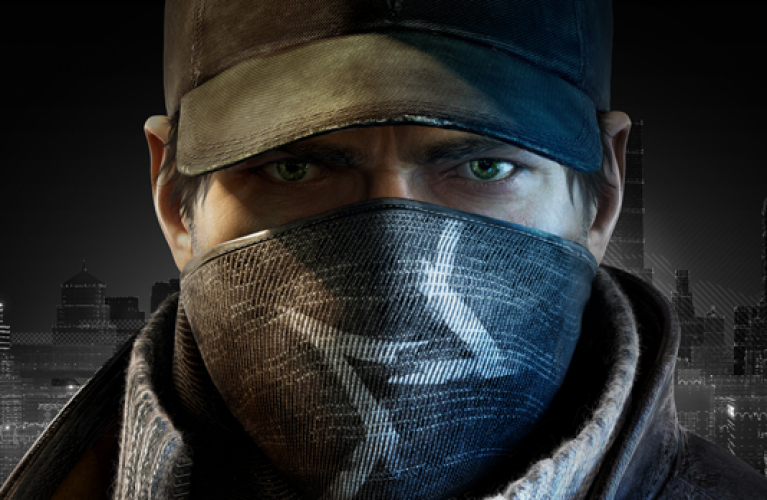 Watch_dogs Featured Image