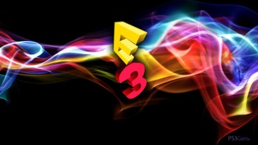 The E3 Episode- Game Out Loud #93