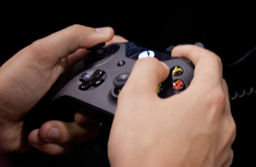 The waiting is over, Xbox One controllers hit PC
