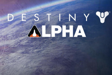 The Destiny Alpha- Game Out Loud #94