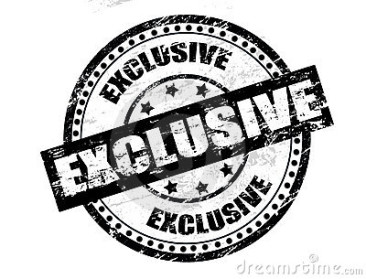 How Exclusive is Exclusive? – Game Out Loud #103