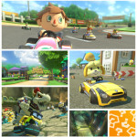 mario-kart-8-dlc-animal-crossing