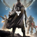 Destiny: A Victim of Its Own Hype? – Game Out Loud #107