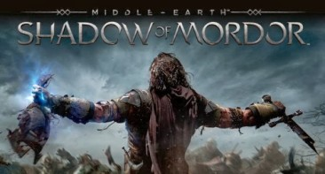 Middle-earth Shadow of Mordor  – Game Out Loud #110
