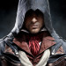 Assassin's Creed Unity – What to Expect