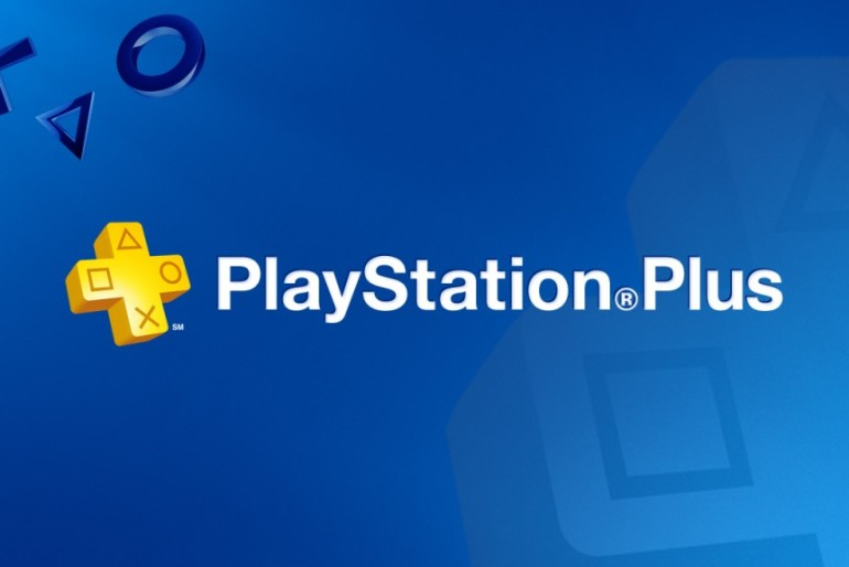 PlayStation Plus November Lineup Leaked (US)