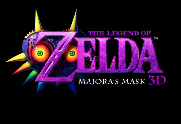 Zelda: Majora's Mask Remake is Coming to Nintendo 3DS