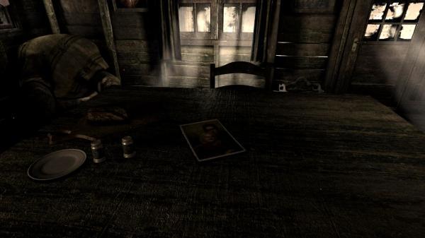 Serena Video Game