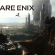 Rumor-New-Square-Enix-RPG-To-Be-Announced-Soon