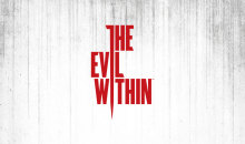 Why The Evil Within Isn't What Its Cracked Up To Be