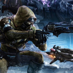 5 Things We Wish to See in Destiny 2