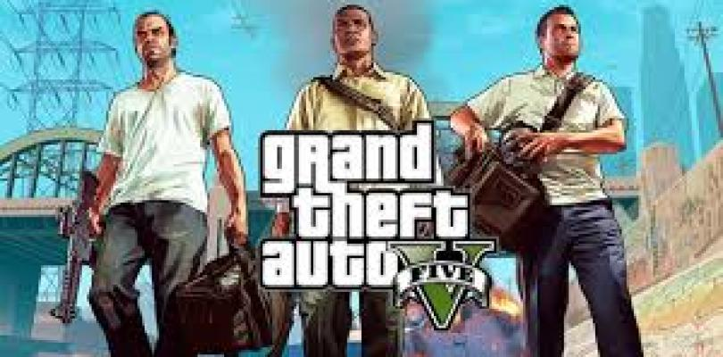 Grand Theft Auto 5 PS4 and Xbox One: More to Offer