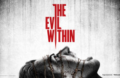 Evil Within feature