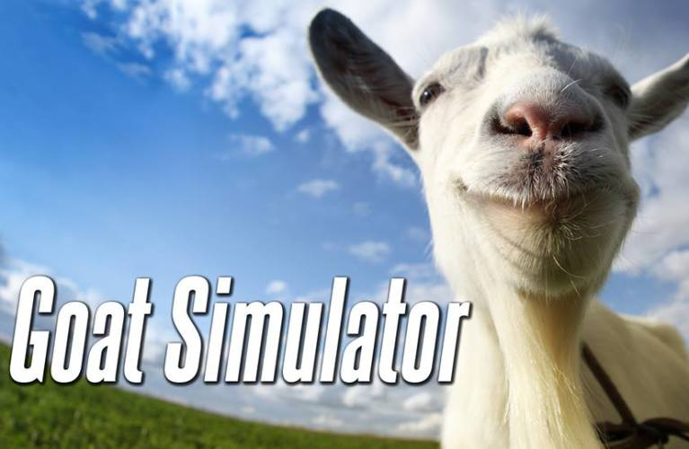 Simulators, Saturation and where it makes gaming better