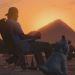 Grand Theft Auto V: The Official PlayStation 4 and Xbox One Launch Trailer
