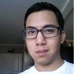 Justin Sanghara