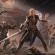 Shadow of Mordor: Lithariel DLC Free