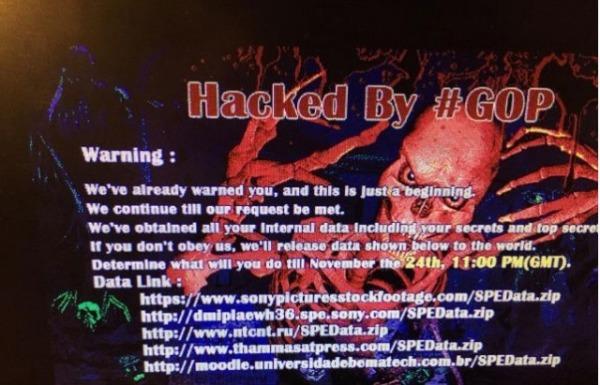 sony_hack-640x411