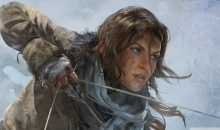 10 Most Anticipated Games Of 2015