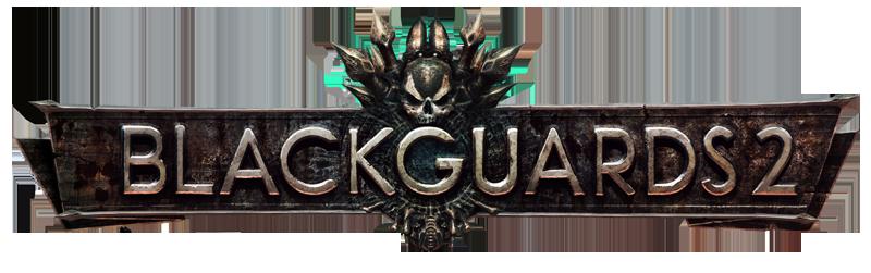 BlackGuards2_800px