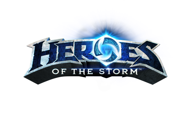 Heroes of the Storm Preview – where it's at, coming to the end of the alpha